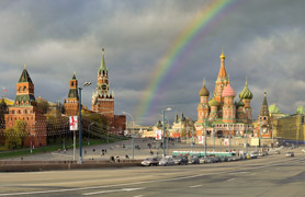 russia-moscow-01.jpg