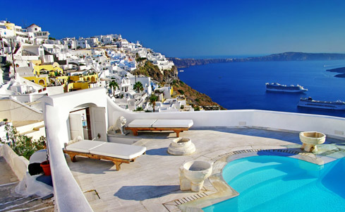 greece-santorini-01.jpg