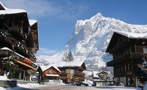 switzerland-grindelwald-01.jpg