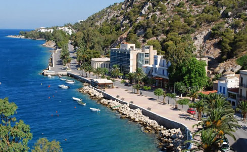 greece-lutraki-02.jpg