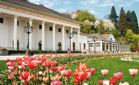 germany-badenbaden-01.jpg